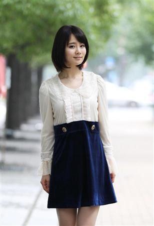 otaku461