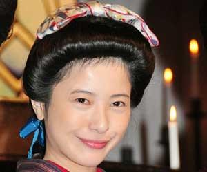 yositakayuriko43