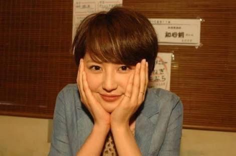 nagasawamasami32