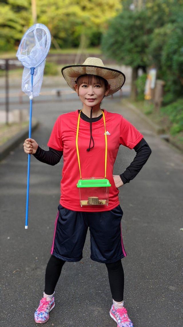 nakagawasyouko11