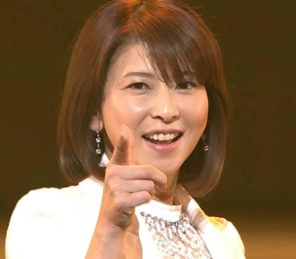 fukadakyouko811