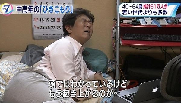 hikikomori19