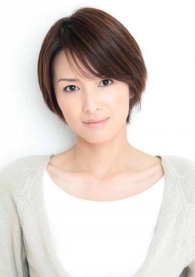 nagasakuhiromi28