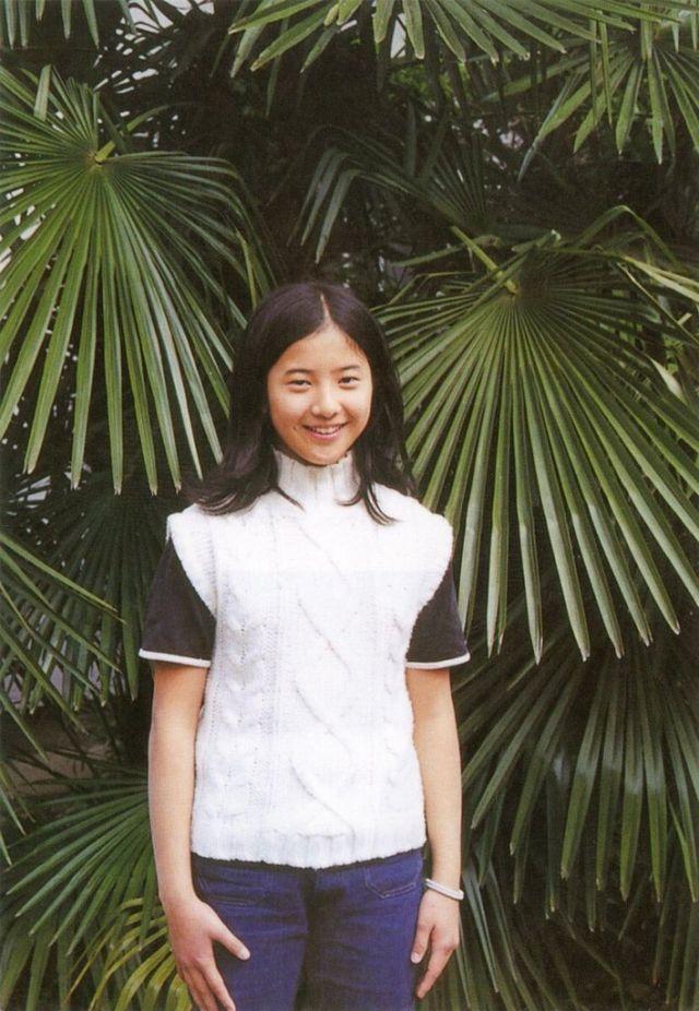 yositakayuriko3