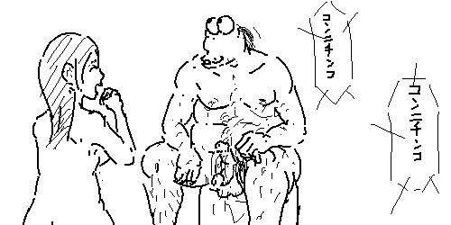 fuuzoku10