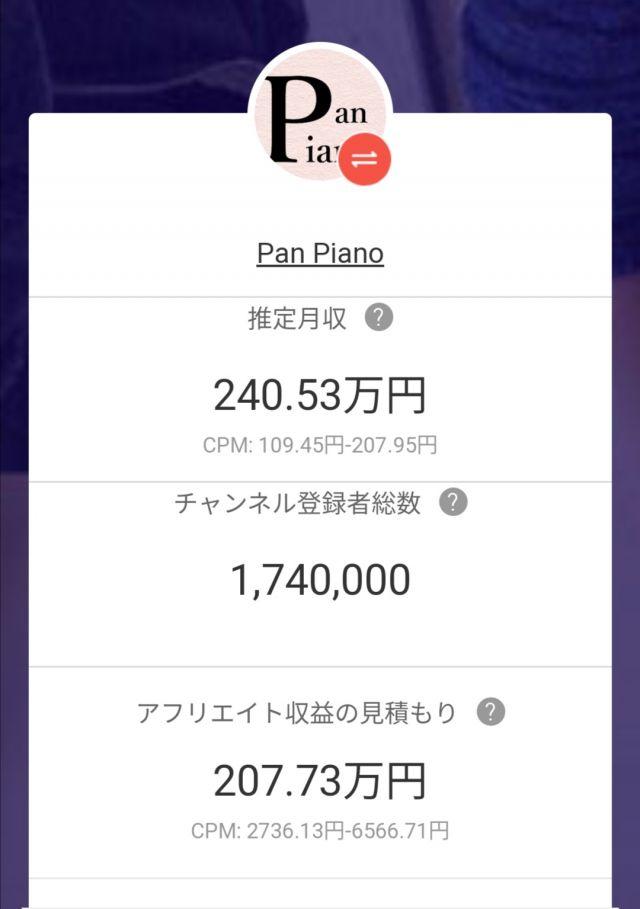 piano36