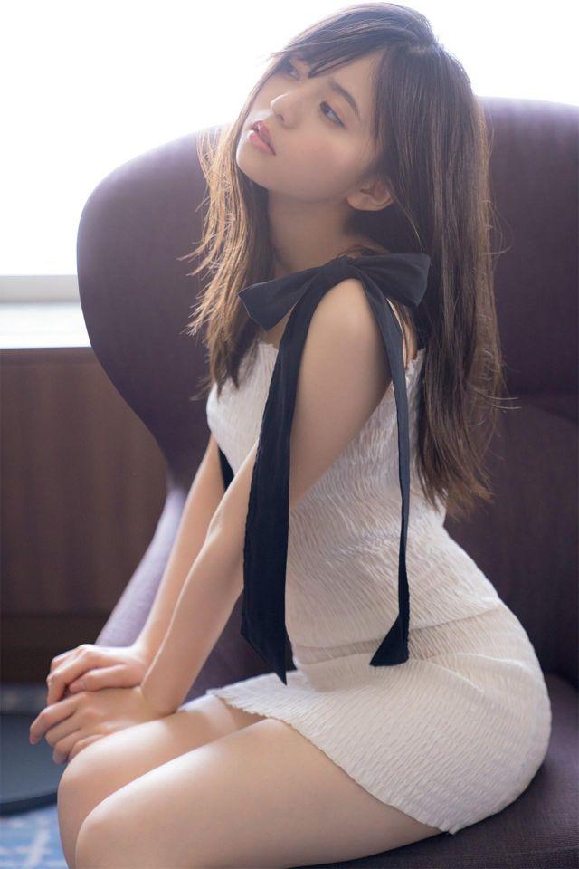 saitouasuka11