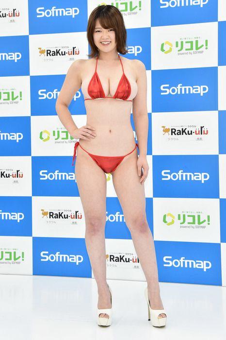 sofumappu11