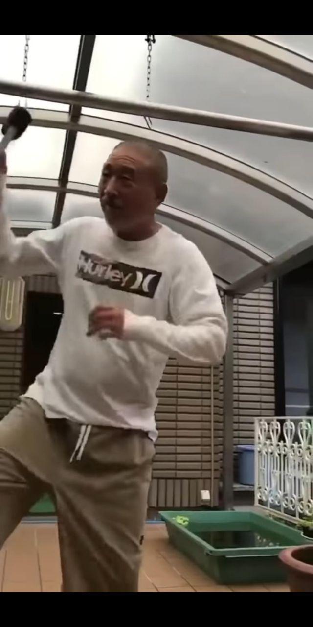 yamagutigumi25