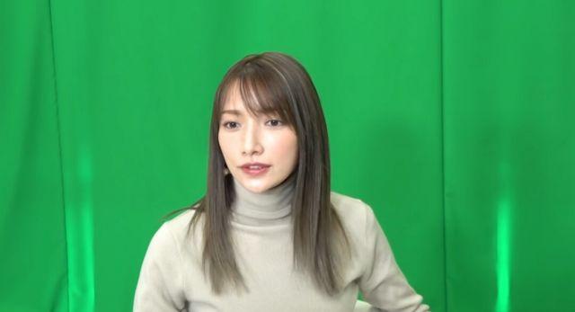 gotoumaki2