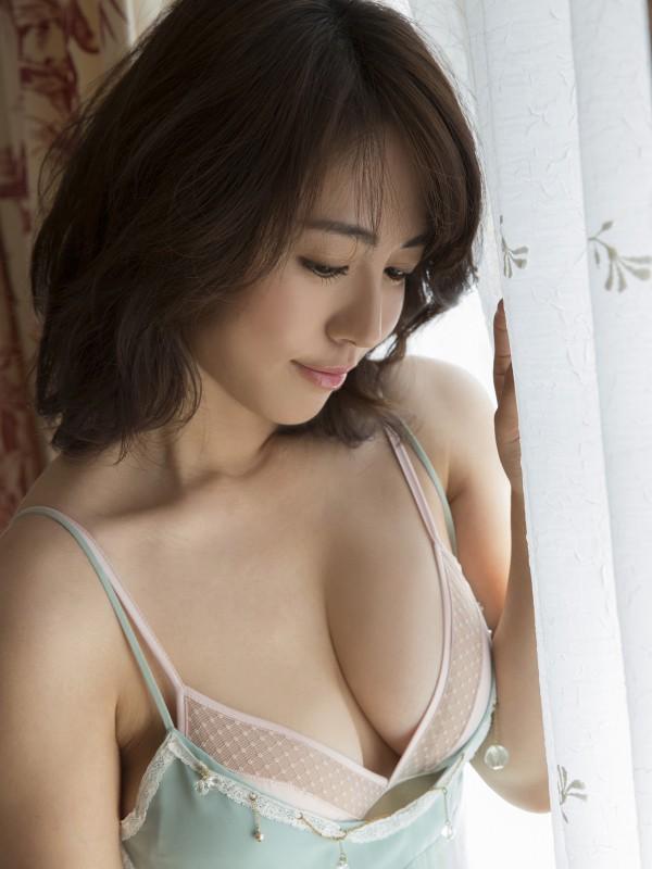 isoyamasayaka962