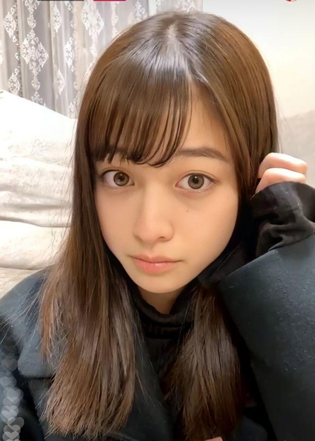 kasiwagiyuki17