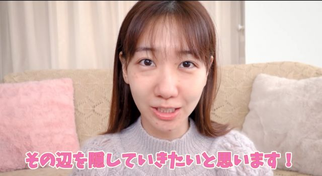 kasiwagiyuki2