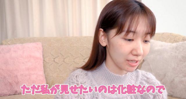 kasiwagiyuki3