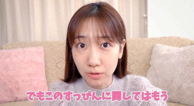 kasiwagiyuki4