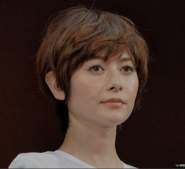 makiyouko4
