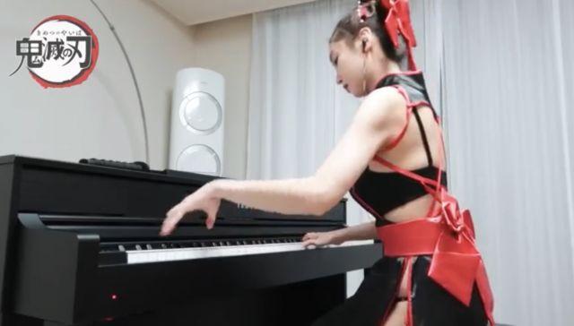piano152
