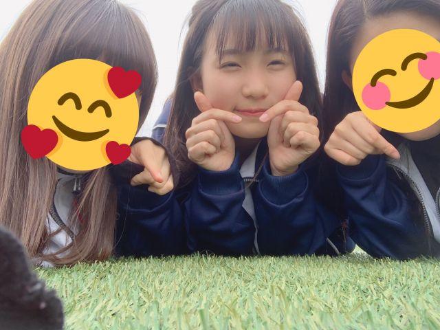 yoasobi821