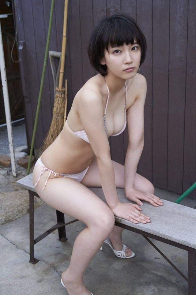 yosiokariho181