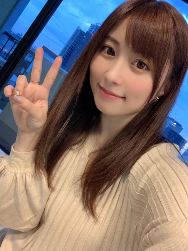 narusekokomi11