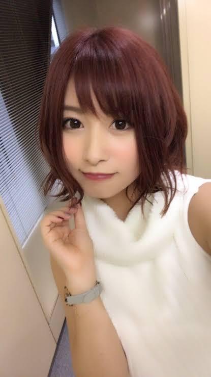 narusekokomi223