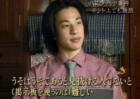 hiroyuki5