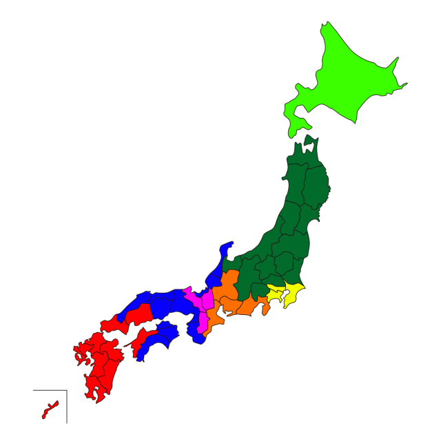 kakusa21