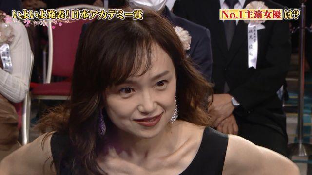 nagasakuhiromi5