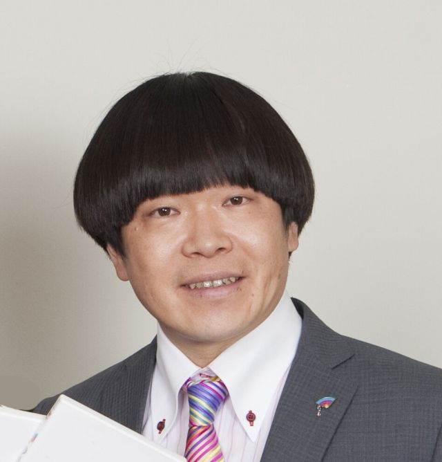 kamigata56
