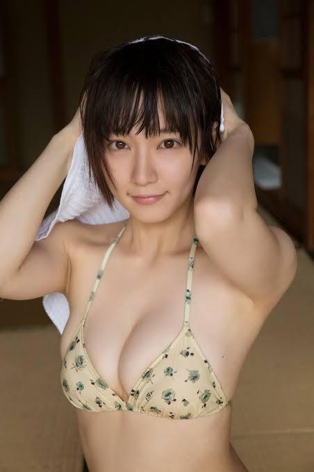 yosiokariho661
