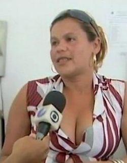 ブラジル2