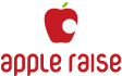 apple13.jpg