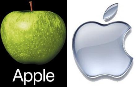 apple3_20111031104002.jpg