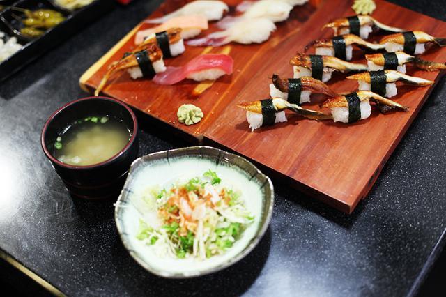 寿司182
