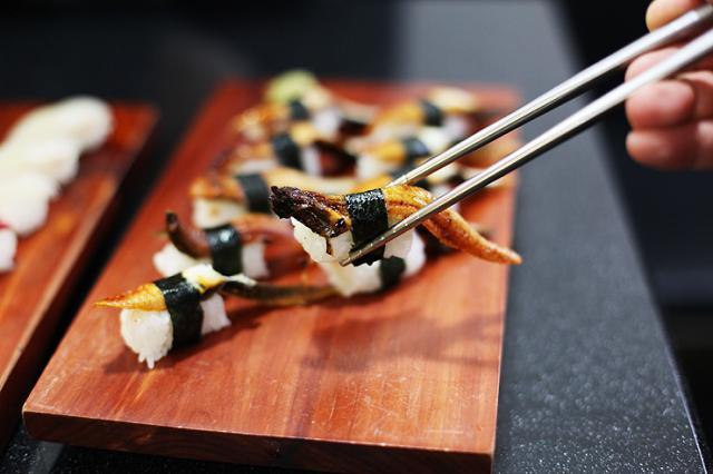 寿司183