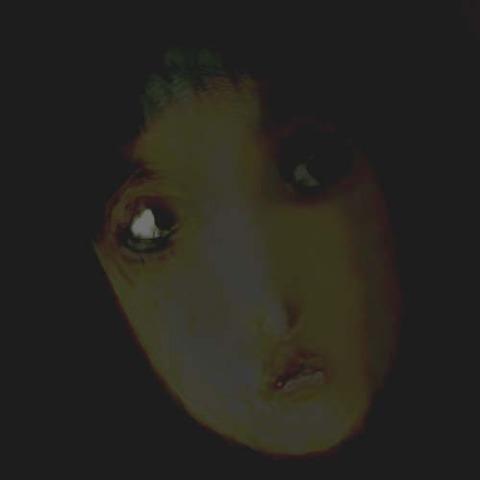 20131231202844_7_5.jpg