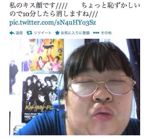 20140105074744_133_1.jpg
