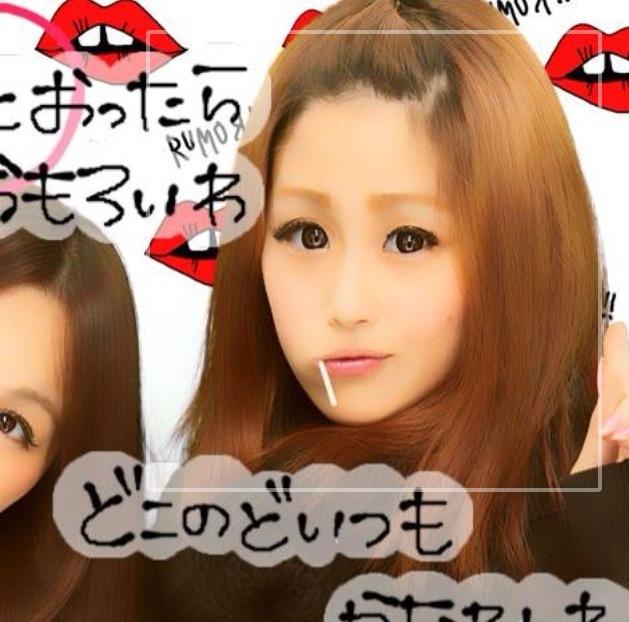 20140108222326_34_2.jpg