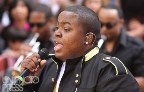 sean kingston4