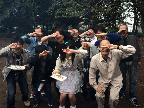 av女優203