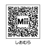 Mii487.jpg