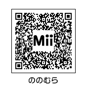 Mii488.jpg