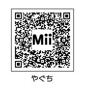 Mii489.jpg