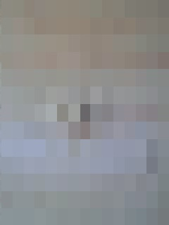 20131204171114_1_1.jpg