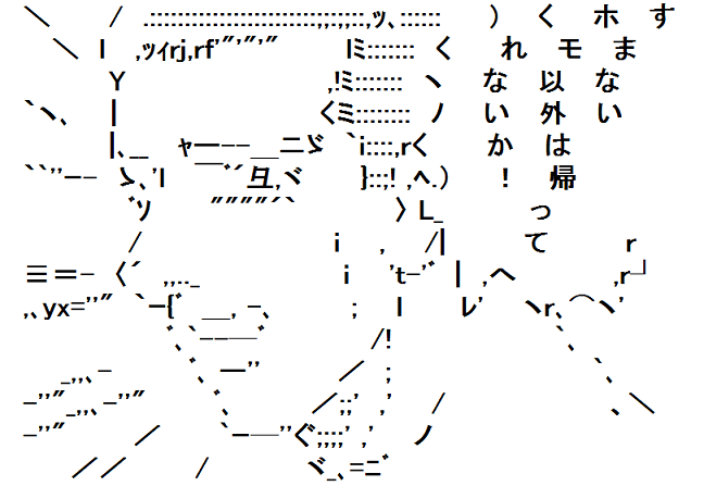 aa14_20131129213155374.png