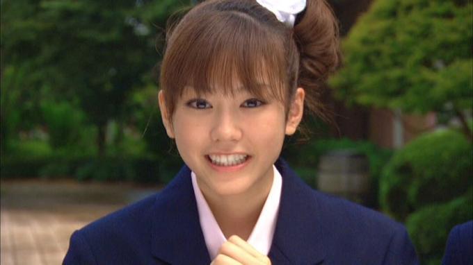 桐谷美玲18