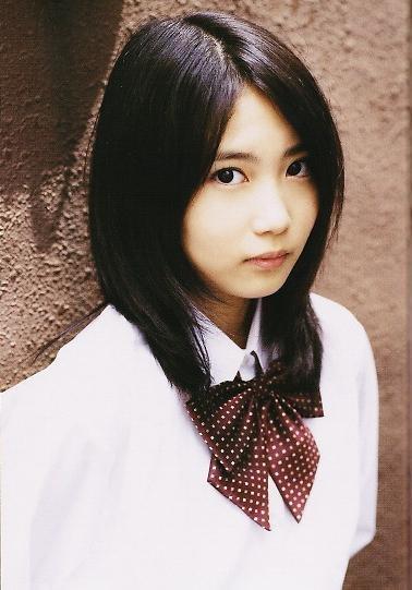 志田未来4