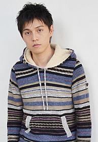 宮崎あおい124