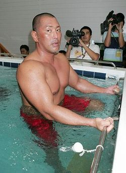筋肉581