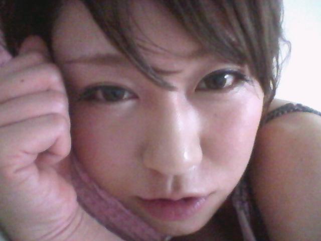 稲垣早希4